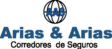 Arias & Arias Corredor de Seguros